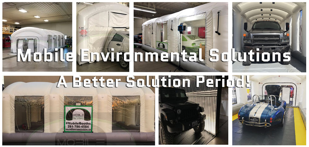 Mobile-Environmental-Solutions-Mobile-Header-99